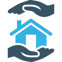 icon-develop