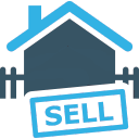icon-sell