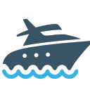 icon-yacht-sh-128